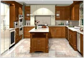 Kitchen Cupboard Design Software Kitchen Cabinet Design Software 2020 Kitchen Set Home