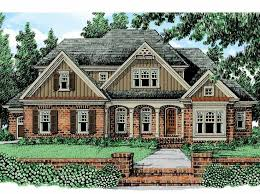 Country Houses 93 Best French Country House Plans Images On Pinterest Country