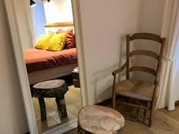 chambre hote avallon chambre d hôtes à la ferme chambre à précy le sec dans l yonne