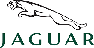 jaguar car png jaguar logo automotive car center