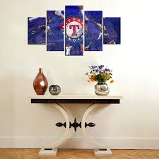 online get cheap nfl decor art aliexpress com alibaba group