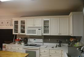 Ceiling Height Cabinets Kitchen Cabinets To Ceiling Pictures Lakecountrykeys Com