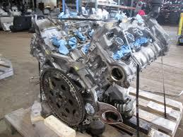 lexus v8 with twin turbo 4 4l v8 n63 twin turbo engine assembly oem bmw 750i 750li 650i