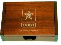 personalized wooden keepsake box challenge coin keepsake box values keepsake coin and box