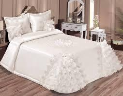 Willhaben Schlafzimmer Bett Tagesdecke Fur Bett 25 Wunderschone Beispiele U2013 Modernise Info