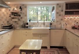 kitchen sink cabinet bump out tehranway decoration