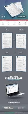 minimalist resume template indesign album layout img models worldwide 29 best cv images on pinterest resume ideas cv design and