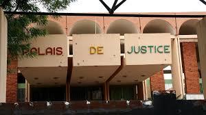 chambre correctionnelle burkina deux pasteurs condamnés pour viol sur mineures