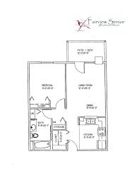 The Jeffersons Apartment Floor Plan Coachlight Communities Fairview Apartment Homes