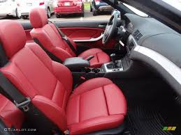 Bmw M3 Red - imola red interior 2006 bmw m3 convertible photo 65773129