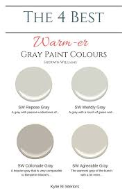 111 best paint colors images on pinterest gray colors and wall