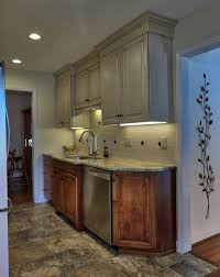 kitchen renovations u2013 cabinetry by design llc