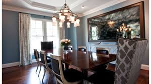 dining room end chairs picturesque dining room end chairs the gather house in design 11