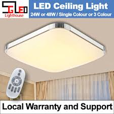 Sale Ceiling Lights 24w Led Ceiling Light Ceiling L Singapore Sg Led Led
