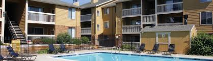 Cheap Single Bedroom Apartments For Rent by Cheap One Bedroom Apartments In Denver Cheap 1 Bedroom Denver