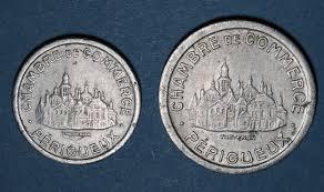 chambre de commerce perigueux monnaies de necessite francaises périgueux 24 chambre de commerce