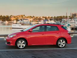toyota hatchback pictures of toyota hatchback cars all pictures top