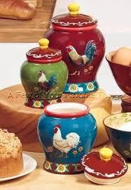 sunflower kitchen canisters 103 best kitchen canisters images on kitchen canisters
