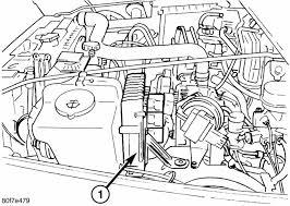 jeep liberty transmission module jeep wrangler 2004 jeep wrangler auto transmission engine