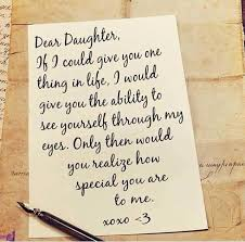 love letter quotes like success