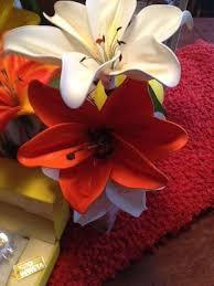 74 best balloon fantasy flowers images on pinterest info board