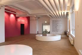 Museum For The Blind Museum For The Blind Frankfurt Best Blind 2017
