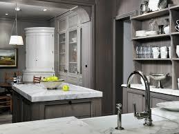 marbre pour cuisine plan de travail en marbre pour une cuisine indémodable