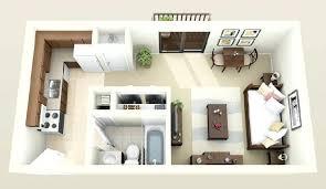 apartment layout ideas basement apartment floor plans basement apartment layout ideas