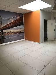 location bureau particulier location bureaux et locaux professionnels 55 m alfortville 94140