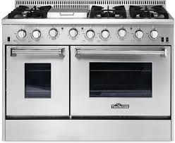 Viking Electric Cooktop Kitchen Adorable Viking Downdraft Gas Cooktop Best Downdraft