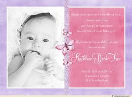baby announcement wording birth announcement quotes prepossessing ba birth announcements