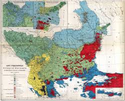 Map Of Syria Google Search Maps Pinterest by Ethnic Map Of Balkan Peninsula 1861 Old Maps Pinterest