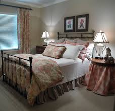 Traditional Bedroom Decorating Ideas Pictures - traditional bedrooms decorating ideas master bedroom decorating