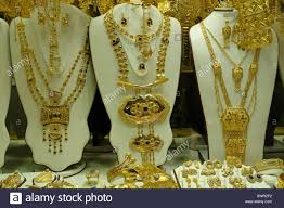 united arab emirates asia middle east uae dubai city gold souq