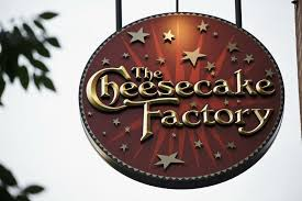 how to get a free slice of cheesecake from cheesecake factory this