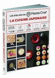 cuisine japonaise les bases cuisine apprendre les bases de la cuisine best of apprendre l