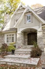 Cottage Style House Best 20 Cottage Style Homes Ideas On Pinterest Cottage Homes