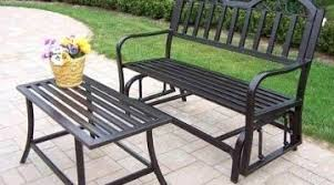 Steel Patio Chairs Phenomenal Metal Ideas Patio Chairs New Ideas Outdoor Furniture