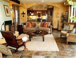 spanish homes best spanish home design images interior design ideas