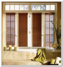 Blinds Bathroom Window Blinds Blinds At Menards Menards Vertical Blinds Parts Menards