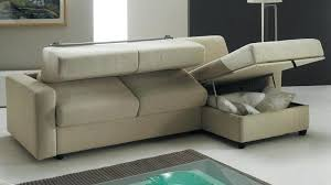 meilleur canape lit le meilleur canape lit canapac dangle convertible 3 places en