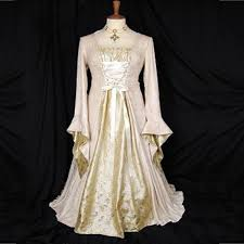 Ball Gown Halloween Costumes Cheap Medieval Halloween Costume Aliexpress