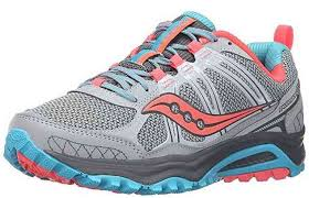 amazon black friday saucony up to 50 off saucony running shoes southern savers