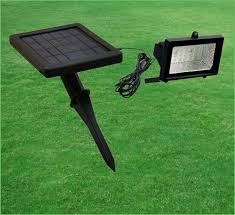 lighting brightest outdoor solar flood lights outdoor solar