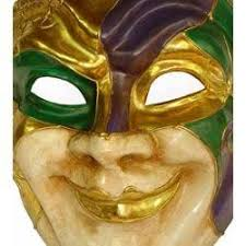 cool mardi gras masks venetian style masks are great mardi gras decoration