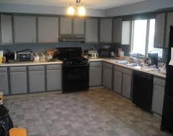 kitchen colors with black appliances 97 kitchen ideas black appliances 2 black appliances in