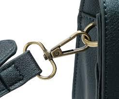 6689 nali ori sling bag coffee yna6689cof rm25 00 yoyoo