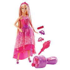 new playline dolls and sets barbie chelsea winter 2015