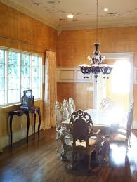 Houston Interior Painting Page 14 Inspirational Home Designing And Interior Decorating