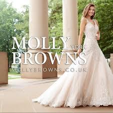 Bridal Wear Bridalwear Shop Wedding Suppliers Hitched Co Uk